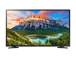 Picture of Samsung LED TV Full HD 43""
