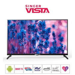 "Picture of Singer Vista 32"" HD Android Smart TV"