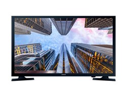 Picture of Samsung LED TV HD 32""