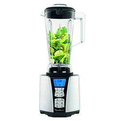Picture of Moulinex High Speed Blender 1500W