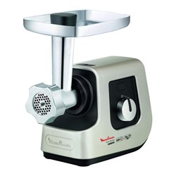 Picture of Moulinex HV9 Meat Mincer