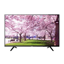 Picture of Skyworth LED TV Full HD 49""