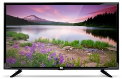 Picture of UNIC LED TV HD 24""