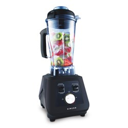 Picture of Singer High Speed Blender Commercial Type 1500W