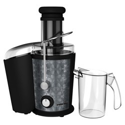Picture of Nikai Juice Extractor 800W