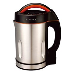 Picture of Singer Soup & Smoothie Maker 1000W