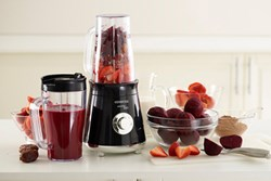 Picture of Kenwood Smoothie Maker SB056
