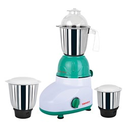 Picture of Regnis Smart Mixer Grinder - 3 Jars