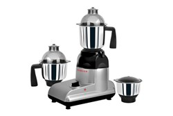 Picture of Singer Mixer Grinder OPTIMA