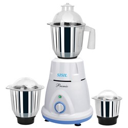 Picture of Sisil Grinder 3 Jars