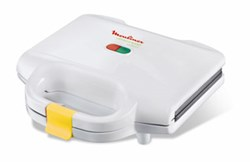 Picture of Moulinex Sandwich Toaster