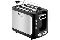 Picture of Tefal Pop-Up Toaster 850W