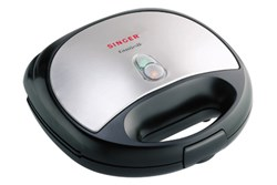 Picture of Singer Sandwich Toaster 750W