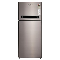 Picture of Whirlpool Inverter Refrigerator 292L