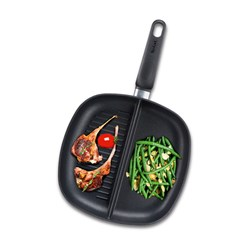 Picture of Tefal Ideal Duo Pan 26cm