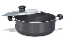 Picture of Prestige Sauce Pan 25cm
