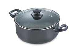Picture of Prestige Sauce Pan With Lid