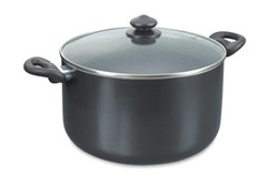 Picture of Prestige Stock Pot With Lid