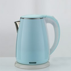 Picture of Regnis Electric Kettle 1.8L, 1500 Watts