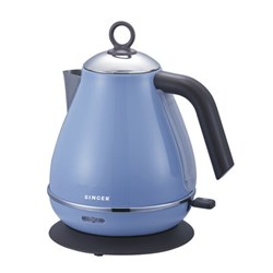 Picture of Singer Electric Jug Kettle - Premium