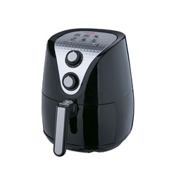 Picture of Singer Air Fryer 1700W, 3.5L, 1 Kg