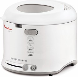 Picture of Moulinex Deep Fryer