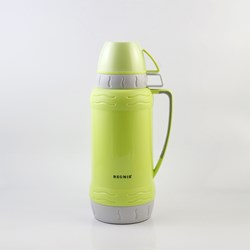 Picture of Regnis Vacuum Flask 1.8L With 2 Cups