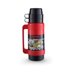 Picture of Thermos Flask - Mondi - 750ml