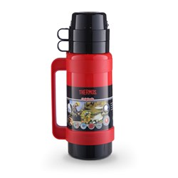 Picture of Thermos Flask - Mondi - 1L