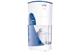 Picture of Pureit Water Purifier Classic