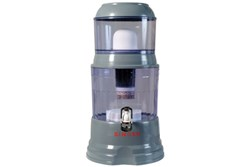 Picture of Singer Mineral Water Filter 20Ltr
