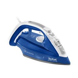Picture of Tefal Ultragliss Anti Calc Steam Iron 2500W