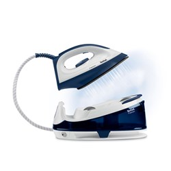 Picture of Tefal Steam Station Iron, 2200W