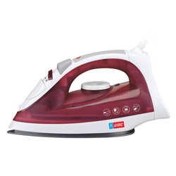 Picture of Unic Steam Iron 1200W