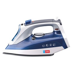 Picture of Unic Steam Iron 2000W