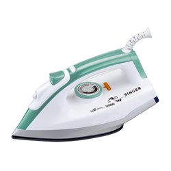 Picture of Singer Dry Iron 1200W with Spray Option