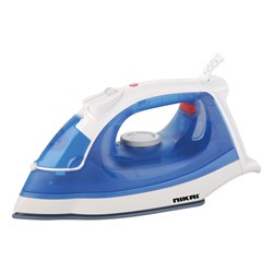 Picture of Nikai Steam Iron 2000W 250ml