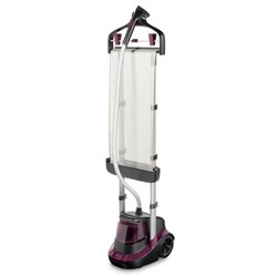 Picture of Tefal Garment Steamer 1800W