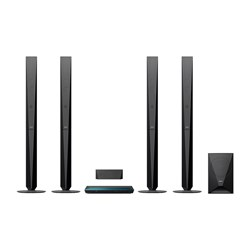 Picture of Sony Blu-Ray Home Theatre - 1000W