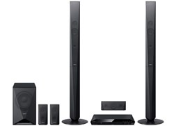 Picture of Sony Home Theatre System - 1000W