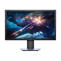 "Picture of Del 24"" Monitor SE2419H"