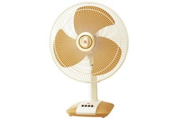 Picture of KDK Table Fan