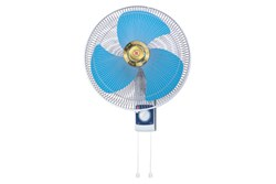 Picture of KDK Wall Fan
