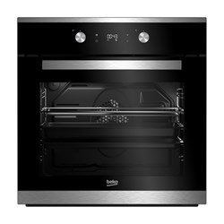 Picture of Beko Built-In Oven 65L, Black