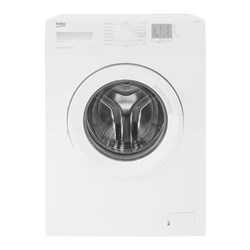 Picture of Beko Washing Machine Front Load 6kg