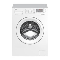 Picture of Beko Front Loader Inverter Washing Machine, 11Kg