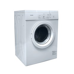 Picture of Singer Tumble Dryer Front Load 7Kg