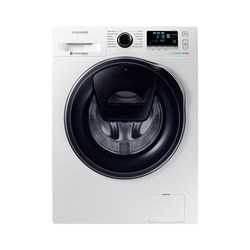 Picture of Samsung Washing Machine Front Load 10.5Kg