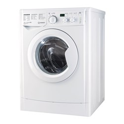 Picture of Indesit Washing Machine Front Load 7kg