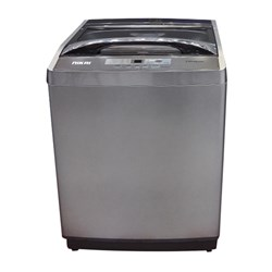 Picture of Nikai Washing Machine 12Kg